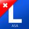 iTheorie Premium - Offizieller ASA-Lizenznehmer