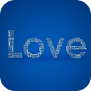 *Love*