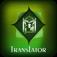 English Urdu Translator -u0627u0631u062fu0648 u0633u06ccu06a9u06beu0646u06d2 u06a9u06d2 u0644u0626u06d2 u0622u0633u0627u0646 u0637u0631u06ccu0642u06c1 Icon