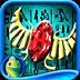 Jewels of Cleopatra HD