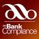 ABA Bank Compliance newsletter